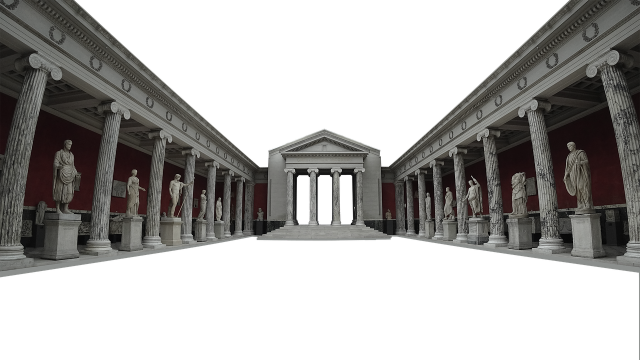 temple-3254436_1280